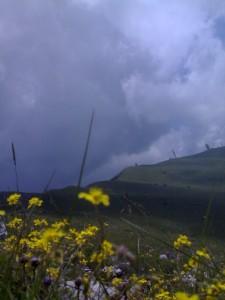 Monte Serano
