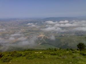 Panoramica (2)