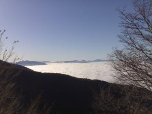 Panoramica nebbia (3)